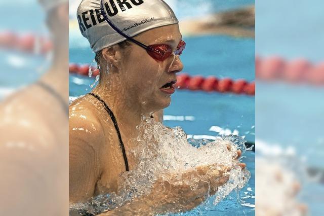 Interview mit Marco Troll über die Schwimmkrise in Baden