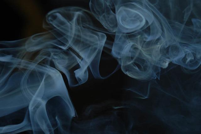 Ettenheimmünster: 57-Jährige ist an Rauchgasvergiftung gestorben