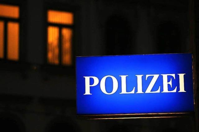 Gipfeltreffen: Wie ist die Sicherheitslage im Raum Freiburg?