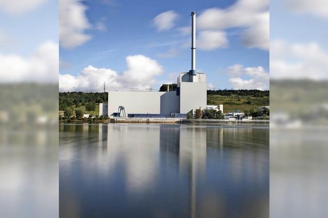 Muss der deutsche Steuerzahler die Atomkonzerne entschädigen?