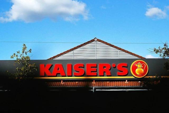 15.000 Jobs bei Kaiser's Tengelmann gerettet