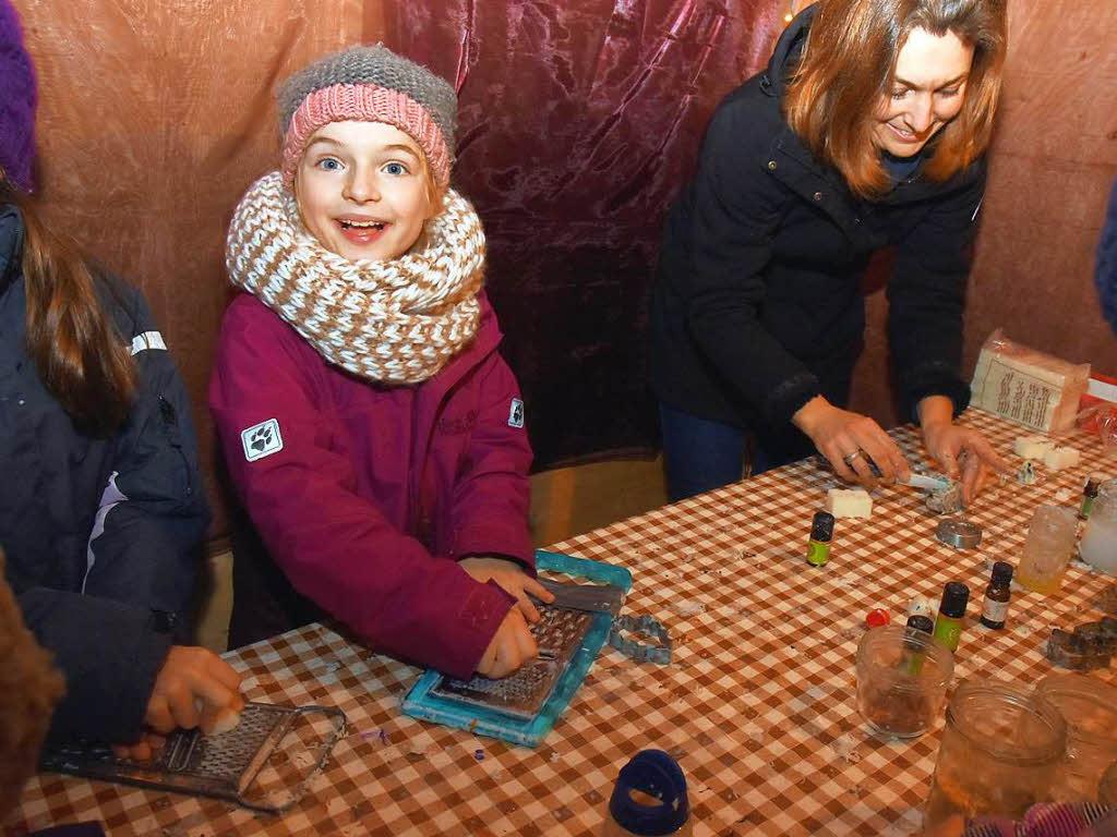 Weihnachtsmarkt Gundelfingen.Fotos Weihnachtsmarkt In Gundelfingen Gundelfingen Fotogalerien
