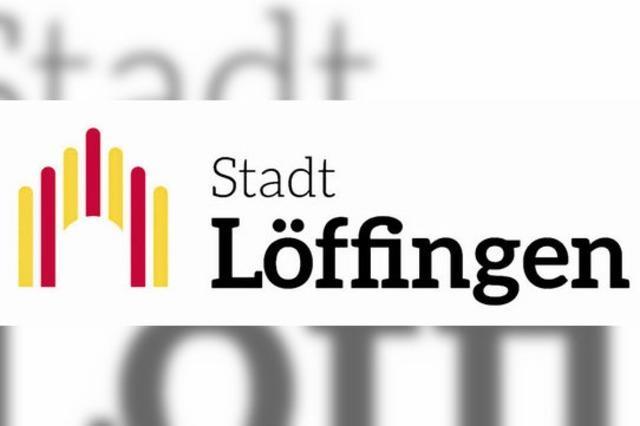 Neues Logo für die Stadt