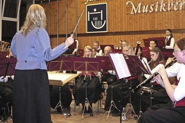 Welten verschmelzen musikalisch