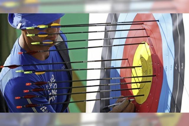 Regionalligist SG Zell weiter im Rennen