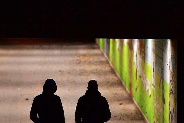 In der Flüchtlingskrise wächst die Angst vor Straftaten – diese Sorgen sollte man ernst nehmen