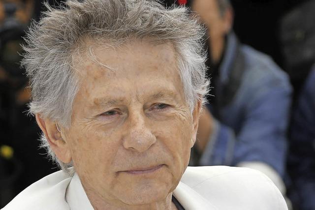 Polen liefert Polanski nicht an die USA aus