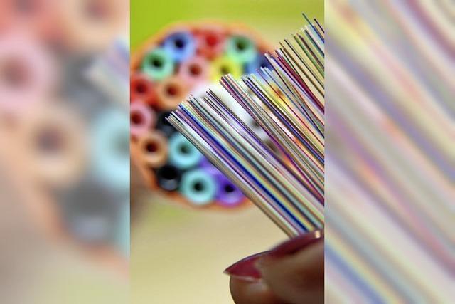 Gundelfingen sagt Ja zu Glasfasernetz