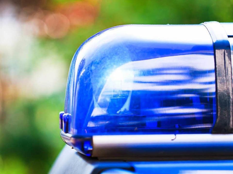 Im Freiburger Stadtteil Wiehre belästigte ein Mann eine junge Frau.    Foto: Dominic Rock