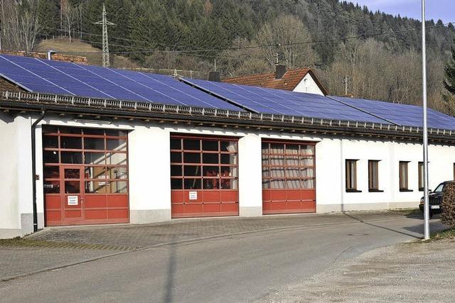 Gemeinde will im nächsten Jahr nahezu vier Millionen Euro investieren