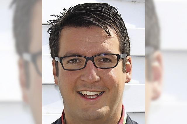 SPD-Mann Özkan verlässt die Fraktion und wechselt wohl zu den Liberalen