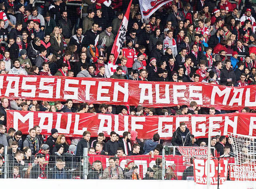 Spieltag Sv Darmstadt 98 Sc Freiburg Sc Freiburg Forum