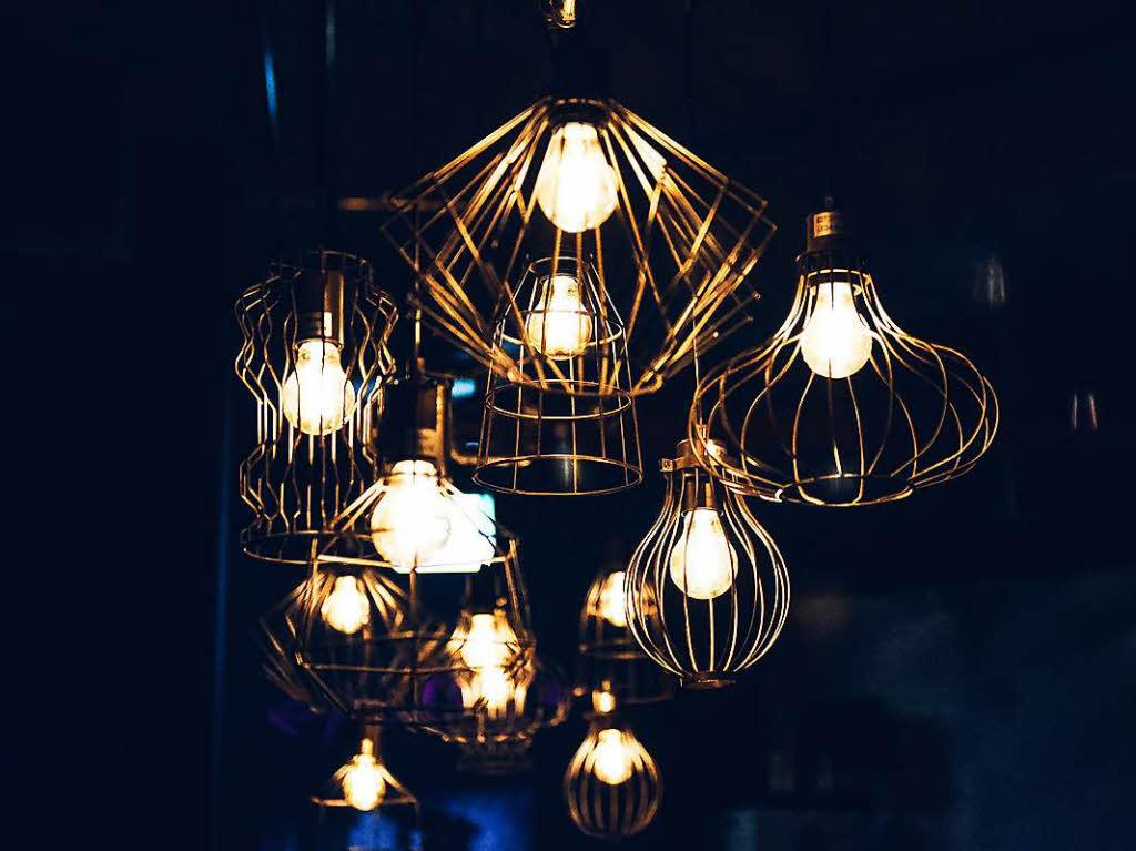 fotos die samstagnacht in der bar elizabeth nachtleben fudder fotogalerien badische zeitung. Black Bedroom Furniture Sets. Home Design Ideas