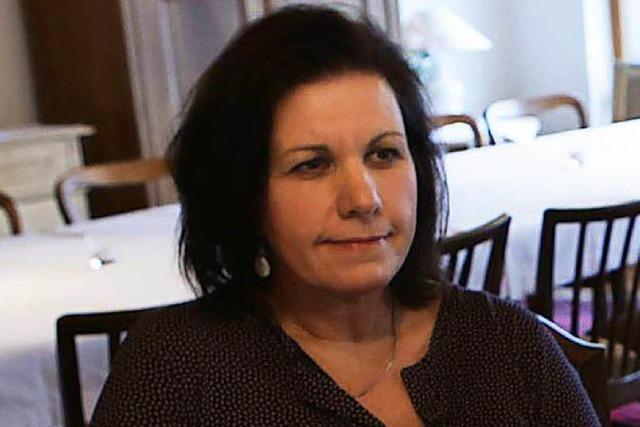 Lahrer AfD-Kandidatin wird erst im zweiten Anlauf gewählt