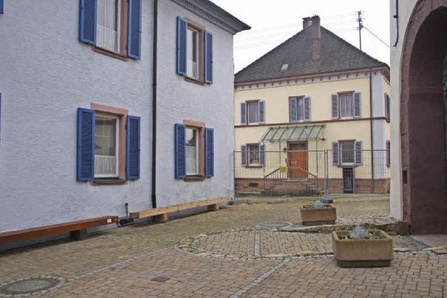 Gemeindehaushalt hat im Entwurf ein Volumen von 3,6 Millionen Euro