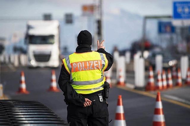 Interview: SPD-Politiker Johannes Fechner beklagt doppelten Justizskandal