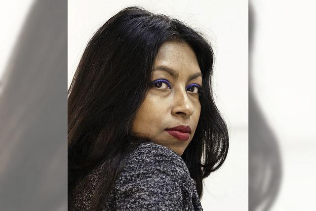 """Shumona Sinhas Roman """"Kalkutta"""" ist eine bildgewaltige Reise in die Vergangenheit ihrer Heimat"""