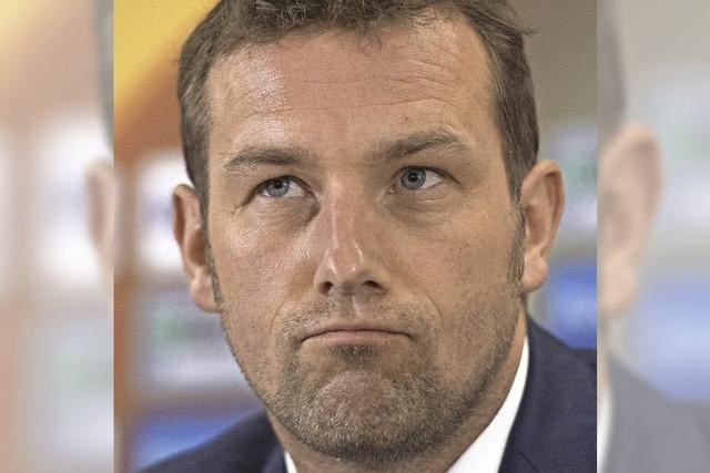 Der Gegner: Schalke hat zu wenig Punkte und Personal