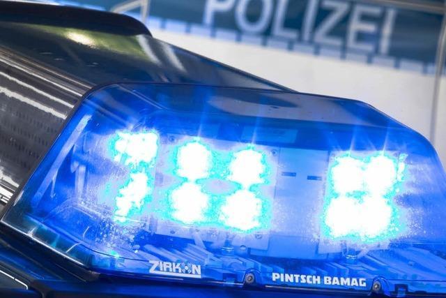 Weißer Lieferwagen gesucht: Neue Hinweise nach sexuellem Übergriff in Neustadt