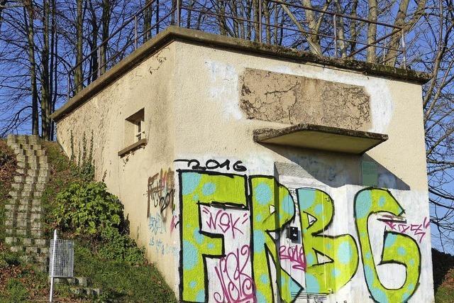 Holzhausen legt eine große Wunschliste vor