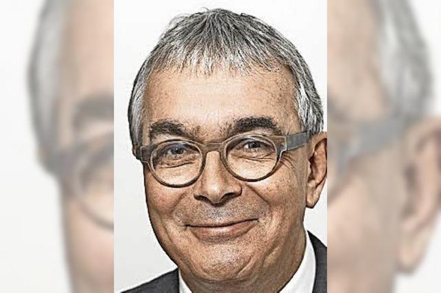 Was die Wirtschaftsminister der Basler Kantone zum Beschluss der Masseneinwanderungsinitiative sagen