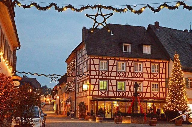 Metz gegen Krieg – Stadt Ettenheim klagt gegen den BI-Vorsitzenden