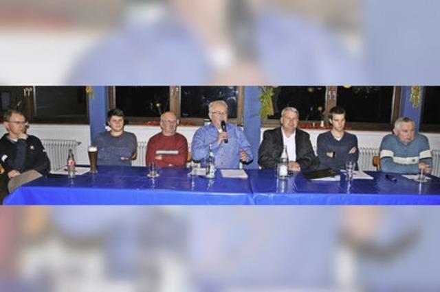 FC Bötzingen verlässt das Oberhaus