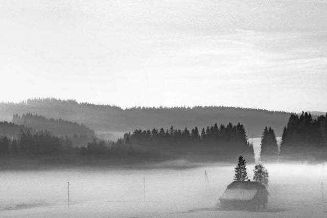 Fotokünstler Joseph Carlson hat einen Bildband über die Region herausgegeben