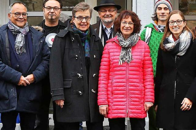 BZ-Weihnachtsaktion in Lahr: 30 000 Euro auf dem Konto