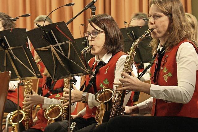 Zu überragendem Orchester gewachsen