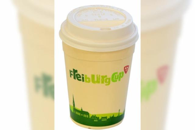 So wird Freiburg 2017