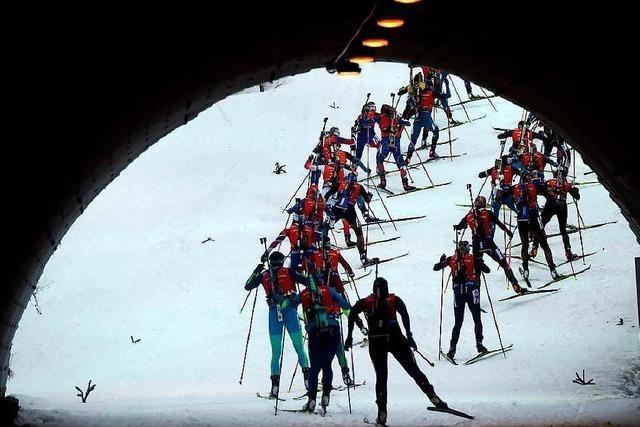 Russische Anti-Doping-Agentur rudert zurück