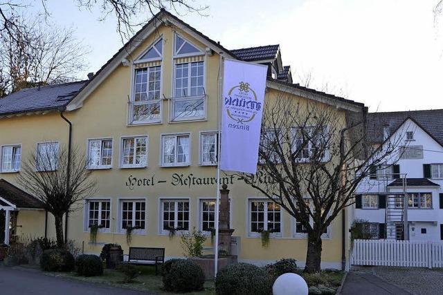Würzburger als starker Partner für die