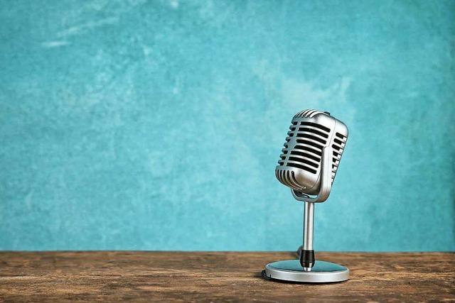 Muettersproch-Gsellschaft ist enttäuscht von Gesprächen mit dem SWR