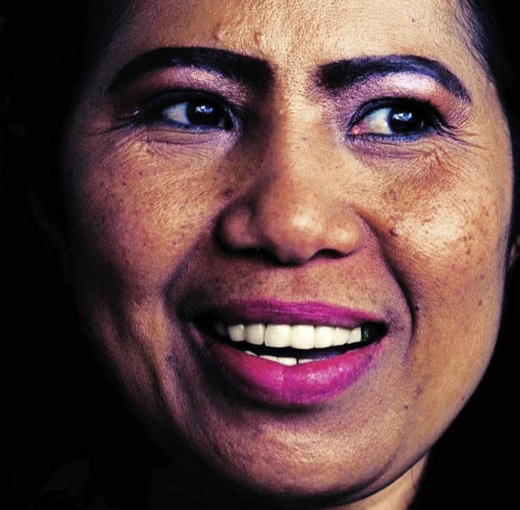 Nong Poy    Foto: Zlatka Kiryakova