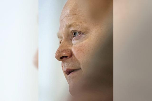 FDP warnt vor Abbau des Rechtsstaats
