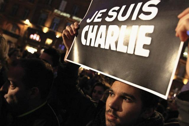 Hollande billigt gezielte Tötungen