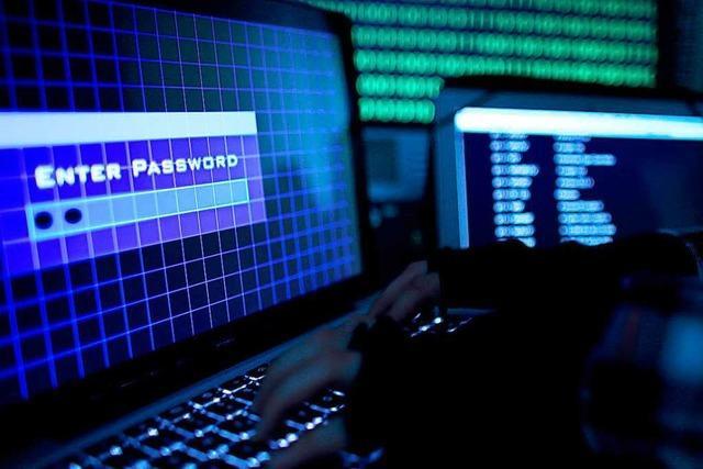 Betrug durch vermeintliche Microsoft-Mitarbeiter in Denzlingen