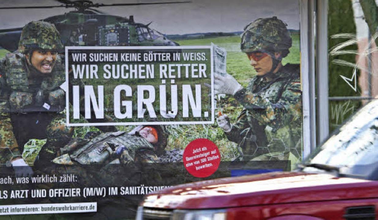 ärzte suchen in deutschland