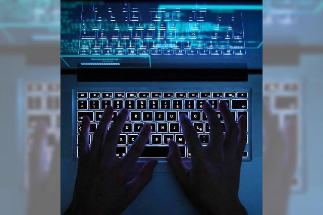 Frankreich verstärkt Hackerabwehr