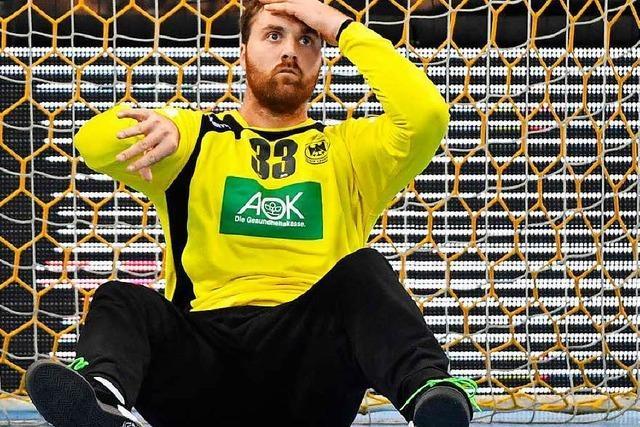 Handball-WM: Livestream läuft über Youtube-Kanal