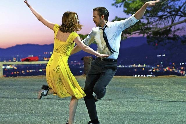 Kino Monti in Frick zeigt Golden-Globe-Erfolgsfilm