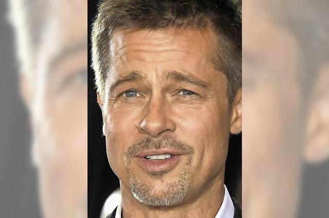 Angelina Jolie und Brad Pitt wollen Einigung bei der Scheidung