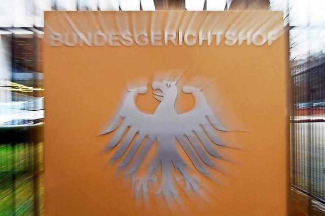 Streit zwischen Zeit und ZDF: Satire war rechtmäßig