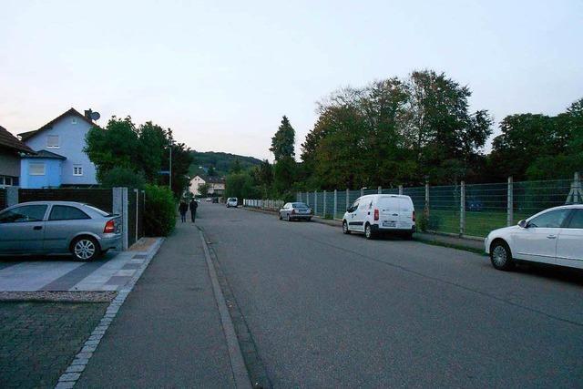 SPD Efringen-Kirchen fragt Stickelberger nach Zuschusstopf für Ideenwettbewerb