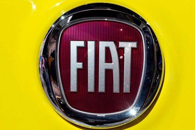 US-Umweltbehörde wirft nach VW nun Fiat-Chrysler Abgasbetrug vor – Aktie bricht ein