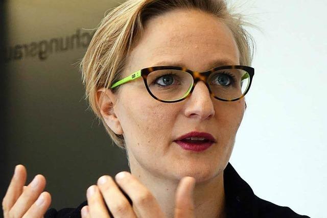 Klausurtagung der Grünen: Es kann nur besser werden