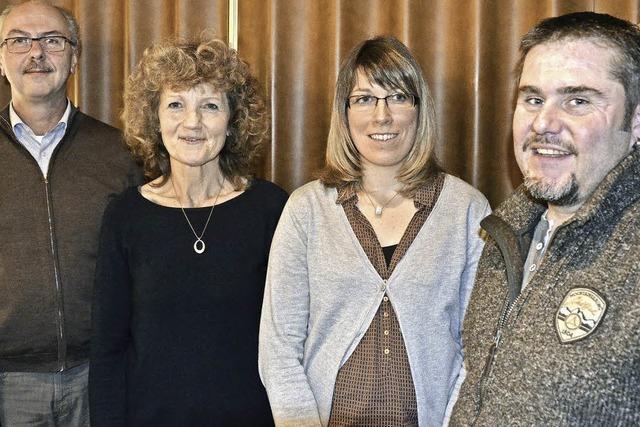 Trachtenkapelle will musikalisch besser werden