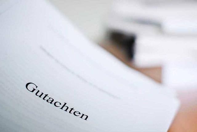 Doping-Forscher Singler setzt Uni Freiburg unter Druck