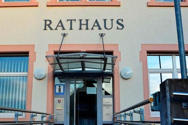 Behörden im Kreis kämpfen mit Reichsbürger-Anfragen